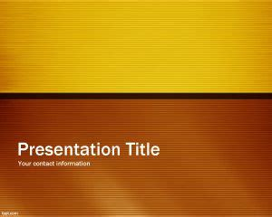 Microsoft Office 2010 Powerpoint Templates Free by Office 2010 Ppt Templates Free Industrialsoft