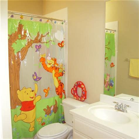 Little Boy Bathroom Ideas | 10 little boys bathroom design ideas shelterness