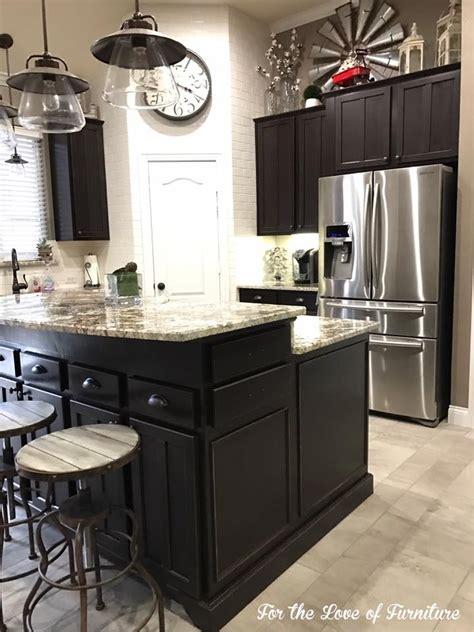 Phenomenal Kitchen & Bath Makeovers   General Finishes