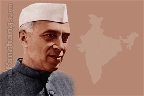 biography of nehru 2018 jawaharlal nehru jayanti birth anniversary date
