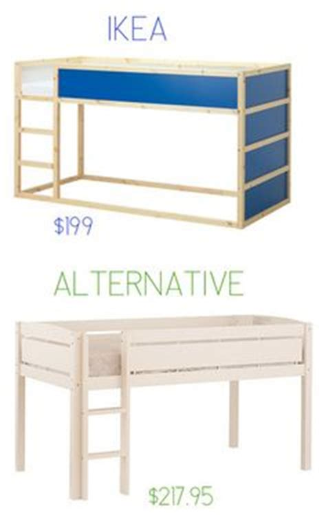 junior loft bed ikea low loft beds on pinterest dorm loft beds junior loft