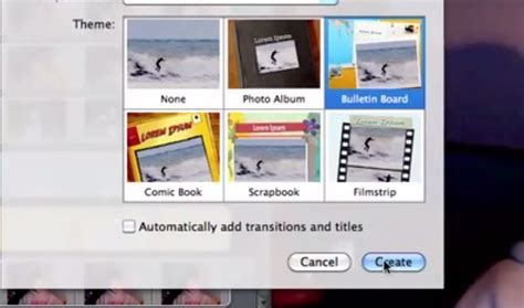 tutorial imovie mac pdf how to use imovie tutorial for beginners with screenshots
