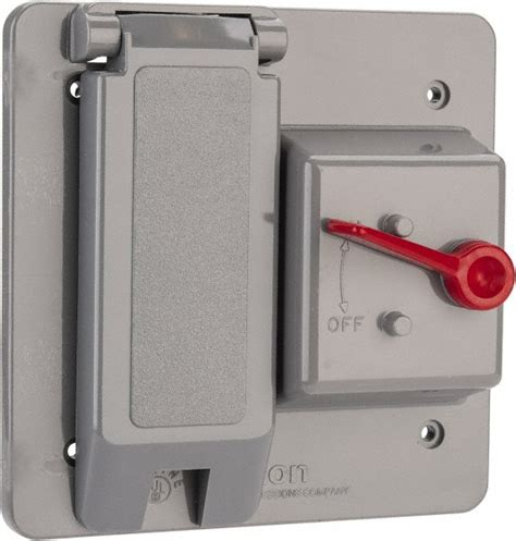 electrical outlet switch 30 unique outdoor electrical outlet box cover outdoor