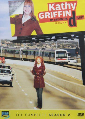 kathy griffin s run ins my a z index books kathy griffin photos and pictures tvguide