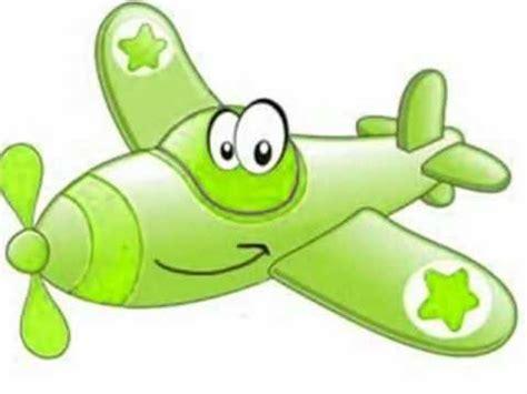 imagenes infantiles avion hab 237 a una vez un avi 243 n nora galit youtube
