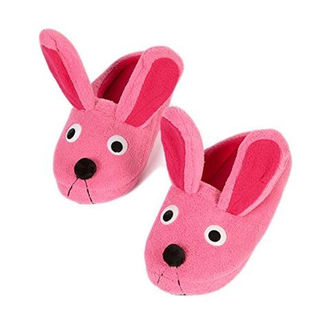 mens pink slippers mens pink bunny slippers 28 images mens pink bunny