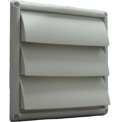 exterior bathroom exhaust vent covers exhaust vent cover large central vacuum factory dryer vent