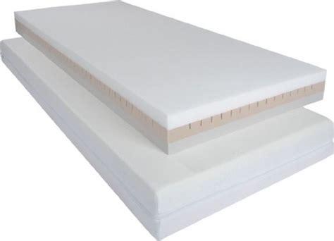 matratzen pflege matratzen ratgeber schlafsysteme aus der pflege