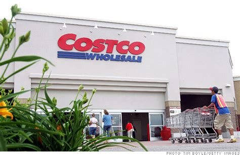 now on sale at costco mortgages apr 26 2012