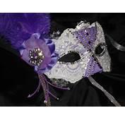 Antifaces De Dise&241o P/ Carnaval Eventos  Opcion D Elo7