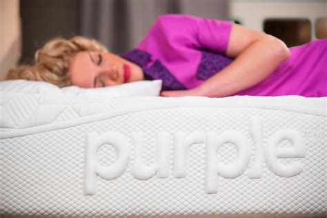 Size Purple Mattress by Purple Mattress Reviews Ratings Coupon Code
