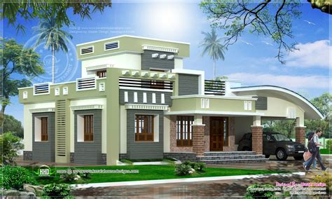 kerala home design single story kerala single floor home design single story open floor
