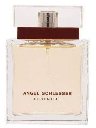 Parfum Schlesser Pour schlesser essential schlesser parfum un