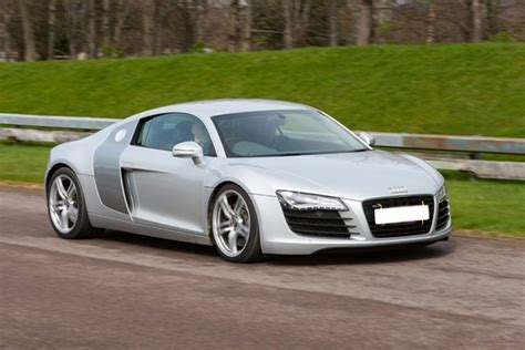 audi r8 experience day cheap driving experience days audi r8 experiences