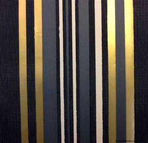 wallpaper gold stripe black and white striped wallpaper hd wallpapers plus