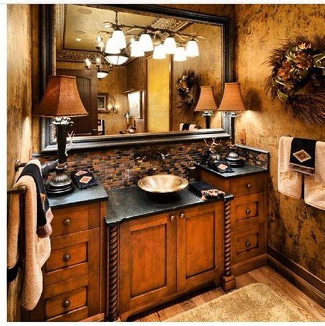 tuscan bathroom design best 25 tuscan bathroom decor ideas on tuscan