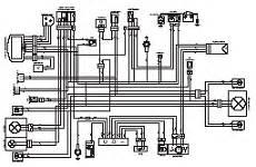 Wiring Diagram 50 Ktm 2004 Ktm Exc 250 450 525 Wiring Diagram Circuit Wiring