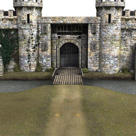 castle images castle background images rendory