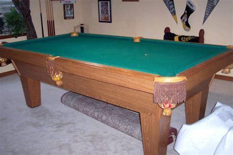 pool tables colorado springs used pool tables for sale colorado springs colorado