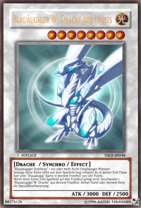 my first cards advanced multiples yugioh card maker forum