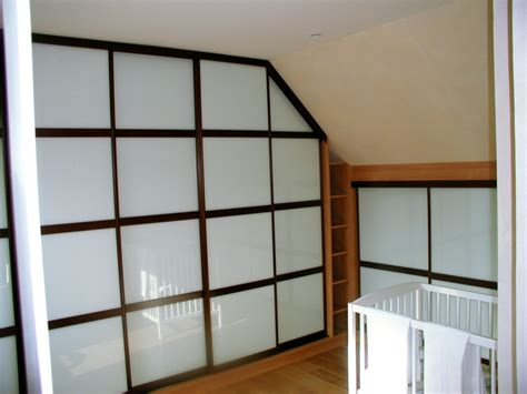 Cheap Bedroom Storage Ideas interesting with placard mansarde