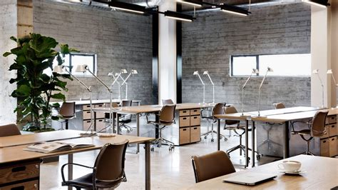 neue house a tour of neuehouse s cool los angeles coworking space officelovin