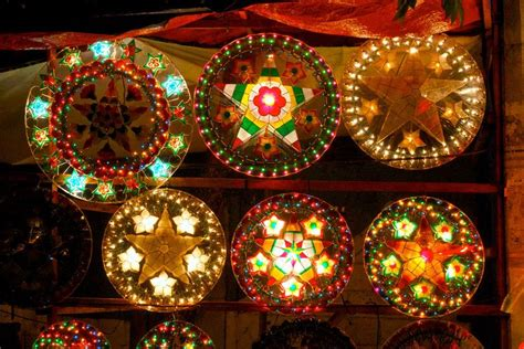 14 best unique christmas lanterns parol images on