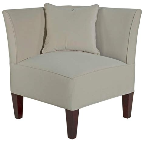 cheap chairs for bedroom cheap bedroom chairs 21 with cheap bedroom chairs