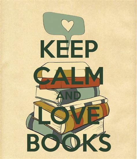 keep calm and books poster malu keep calm o matic