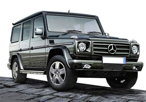 17 best ideas about mercedes g wagon price on