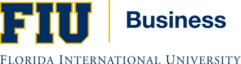 Which Mba Program Is Right For Me Quiz by Fiu Business Mba Quiz