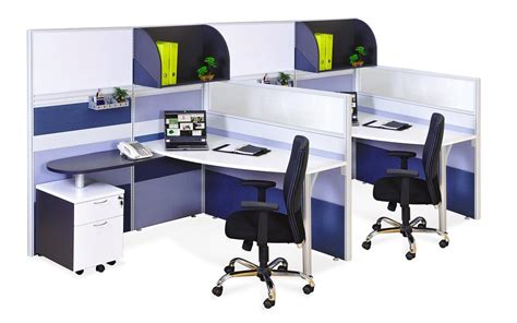 Office Desk Partition Office Desks With Partitions Exle Yvotube