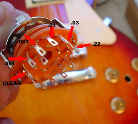 inductor for varitone switch varitone wiring diagrams stereo bc rich varitone filter diagram elsavadorla
