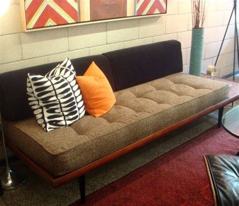 daybed couch diy pin by amelia eichen on d i y pinterest