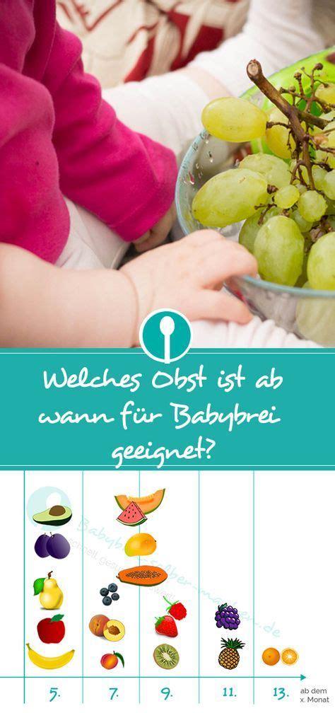 ab wann d rfen baby ei essen die besten 25 familien ideen auf gl 252 ckliche