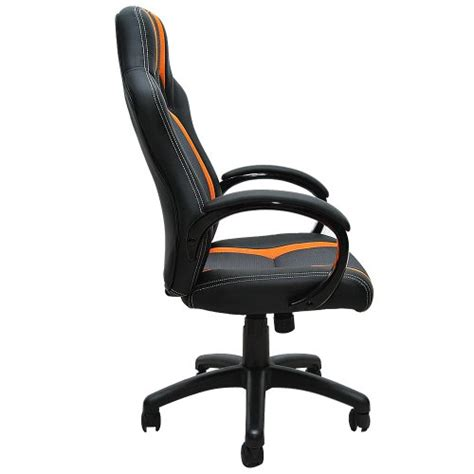 Padded Cing Chair by Emarkooz Tm Swivel Desk Chair Executive Office Chair