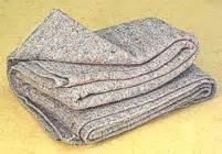 Decke 95 Grad Waschen by Decken Aller