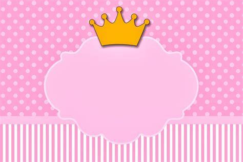 imagenes de rosas para una princesa im 225 genes y marcos con coronas de princesas fondos