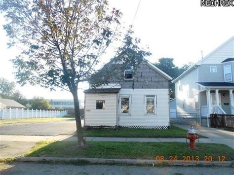 2365 e 63rd st cleveland oh 44104 detailed property info