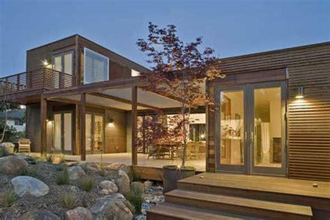news prefab small homes on prefab house plan with pool