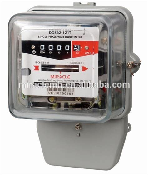 induction kwh energy meter single phase electric mechanical kwh meter induction watthour meter buy single phase