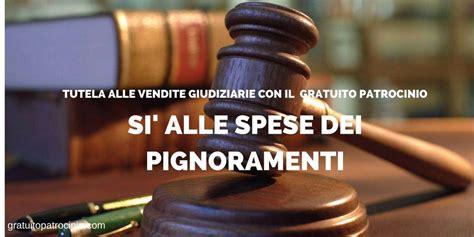 avvocato d ufficio gratuito patrocinio gratuito patrocinio avvocato gratis per non abbienti