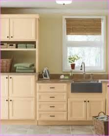 Martha Stewart Kitchen Cabinets Colors Martha Stewart Kitchen Cabinets Colors Home Design Ideas
