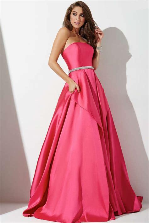 fotomontaje con vestidos de noche vestidos de noche para todo m 233 xico bina boutique jovani