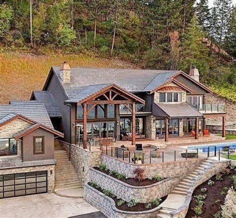 1000 ideas about cabin decks on cabin porches