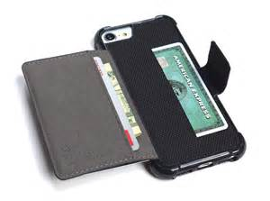 wallet case  iphone      impact resistant