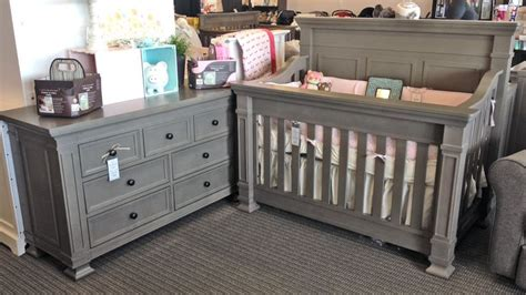 million dollar baby weathered grey dresser mdb tillen collection weathered gray jpg 1 632 215 920 pixels