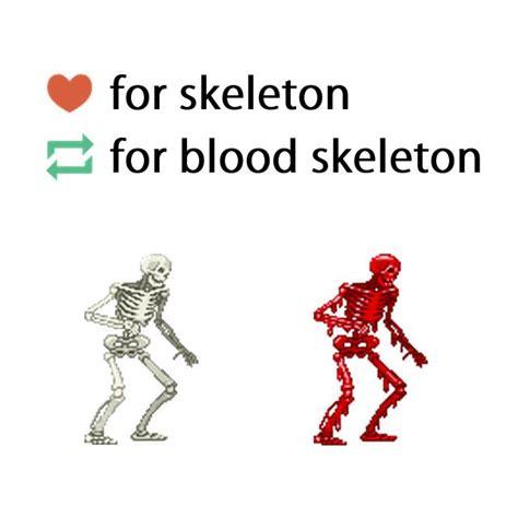 skeleton meme 168 best skeleton memes images on pics