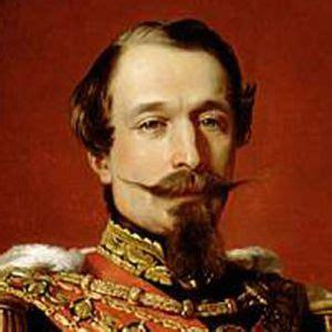 napoleon bonaparte quick biography napoleon iii emperor military leader biography