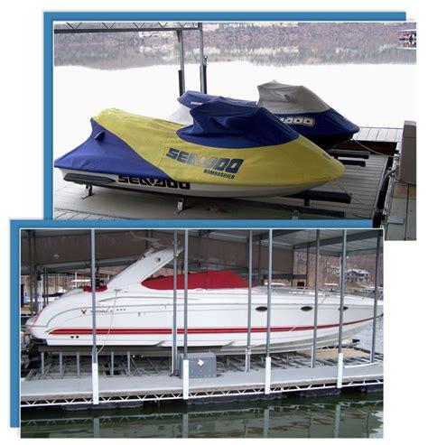 econo lift boat lift reviews about econo lift boat lift manufacturer camdenton mo